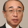 Shigeki Miyachi