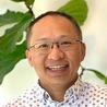 Michael Lai