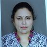 Kavitha Ragupathy