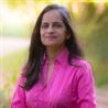 Priya Gidwani