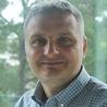 Alex Biris