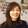 Ya-Ju Lin