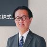 Yasunobu Hashimoto