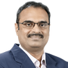Satish Chandran R
