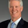 James F. Stern