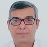 Sandeep Banerjee