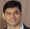 Sameer Mathur