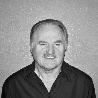 Gerd G. Poppinga