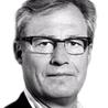 Johan Blach Petersen
