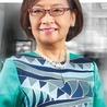 Ong Ai Lin