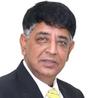 Rajiv Ahuja