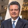 George Ristevski