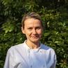 Beata Trawczynska