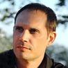 Brad Richter