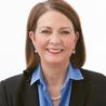 Teresa J. Rasmussen