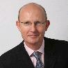 Paul Larkin