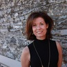 Lisa McMahan
