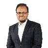 Sajjad Hasib
