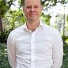 Richard Bristow
