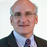 Steve Figliuolo