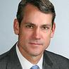Andrew W. Ottaway