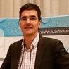 Denis Guibert
