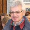 Mark Leaney