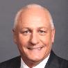 William G. Halnon