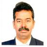 Sachin Shamkant Patange