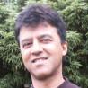 Rakesh Mathur