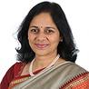 Sangeeta Kulkarni