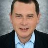 Kenneth J. Lovik