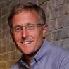 Keith Zoellner