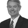 Larry N. Brownlee