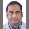 Subba Rao Jayanti