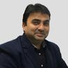 Syed Faisal Zahid