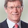 Reiner Strecker