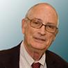 Peter A. Benoliel