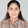 Rekha Rangarajan
