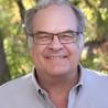 George R. Gay