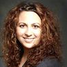 Heather Gore