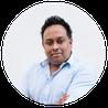 Bimal Roy Bhanu