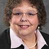 Pam Nigro
