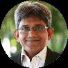 Shrikant M. Maniar