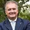 Paolo Dellachà
