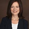 Simona Rollinson