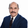 Mohsen Eghbal