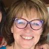 Cheryl Reisdorff
