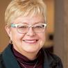 Carolyn Finkle