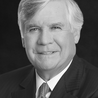 William E. Conway